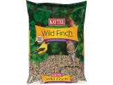 Kaytee Wild Finch 3Lb