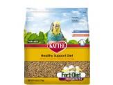 Kaytee Forti-Diet Pro Health Eggcite Parakeet 5lb