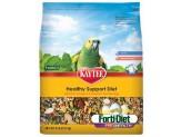 Kaytee Forti-Diet Pro Health Eggcite Parrot 5lb
