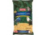 Kaytee Cracked Corn 4lb