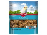 Kaytee Forti-Diet Pro Health Healthy Bit Cockatiel 4.75oz