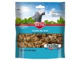 Kaytee Forti-Diet Pro Health Healthy Bit Parrot 4.5oz