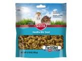 Kaytee Forti-Diet Pro Health Healthy Bit Hamster/Gerbil 4.75oz