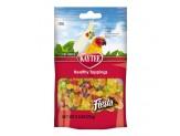 Kaytee - Fiesta - Healthy Topping Papaya Avian 2.5Oz