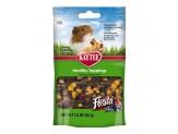 Kaytee Fiesta Healthy Top Mixed Fruitt Small Animal 1.6oz