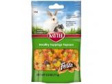 Kaytee Fiesta Healthy Top Papaya Small Animal 2.5oz