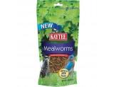 Kaytee Mealworms 3.5oz