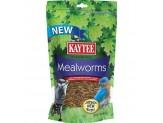 Kaytee Mealworms 7oz