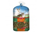 Kaytee Timothy Hay Plus Carrots 48oz