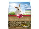 Kaytee Timothy Complete Rabbit 4.5lb