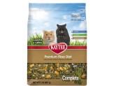 Kaytee Complete Hamster/Gerbil 2lb
