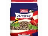 Kaytee All American Wild Bird Stand Up 5Lbs