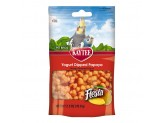 Kaytee Fiesta Yogurt Dips Avian Mango Papaya 2.5oz