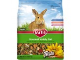 Kaytee Fiesta Max Rabbit 6.5lb