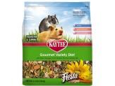 Kaytee Fiesta Max Hamster/Gerbil 4.5lb