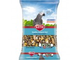 Kaytee Forti-Diet Pro Health Parrot 8lb