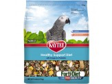 Kaytee Forti-Diet Pro Health Parrot 5lb