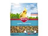 Kaytee Forti-Diet Pro Health Cockatiel 5lb