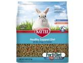 Kaytee Forti-Diet Pro Health Juvenile Rabbit 5lb