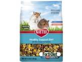 Kaytee Forti-Diet Pro Health Hamster/Gerbil 3lb