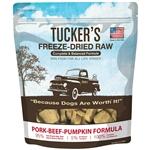 Tucker'S Pork-Beef-Pumpkin, 14 Oz