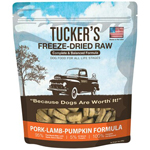 Tucker'S Pork-Lamb-Pumpkin, 14 Oz