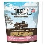 Tucker'S Salmon-Pumpkin, 14 Oz