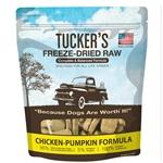 Tucker'S Chicken-Pumpkin, 14 Oz