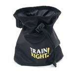 Coastal Pet Products Train Right! Treat Bag