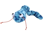 Bergan Turbo  Vibrating Creature Cat Toy