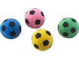Spot - Sponge Soccer Balls for Cats