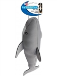 Ethical Products Spot Water Buddy Shark 14In