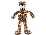 Ethical Products Spot Skinneeez Tons-O-Squeakers Assorted