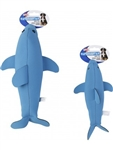 Ethical Products Spot Water Buddy Dolphin 7In