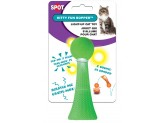 Spot Kitty Fun Boppers Asstd
