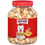 Milk-Bone MaroSnacks Dog Treat 1ea/40 oz