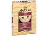 Max Salmon Cat Food 3lbs