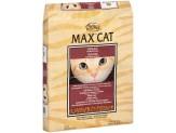 Max Salmon Cat Food 6Lbs