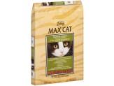 Max Indoor Roasted Chicken Cat Food 16Lbs