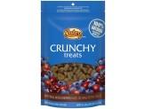 Nutro Products Crunchy Treats Mixed Berry 1ea/10 oz