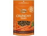 Nutro Products Crunchy Treats Carrot 1ea/10 oz