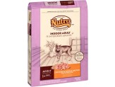 Nutro Indoor Chicken & Whole Brown Rice Recipe Cat Food 14Lbs