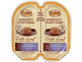 NUTRO Perfect Portions Salmon & Chicken 2.65oz  (Case of 24)