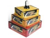 Fluker's Repta-Lighting Systems Clamp-Lamp 8.5in