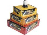 Fluker's Repta-Lighting Systems Clamp-Lamp 10in
