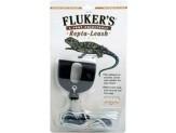 Fluker's Repta-Leash Extra Large