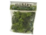 Fluker's Repta-Vines English Ivy 6ft