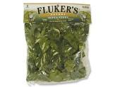 Fluker's Repta-Vines Pothos 6ft