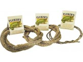Fluker's Bend-A-Branch Small