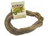 Fluker's Bend-A-Branch Medium